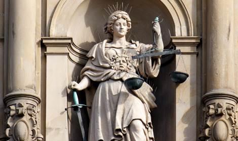 Letselschade advocaat Zevenaar